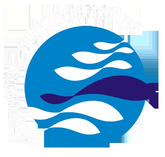 sufak logo beyaz