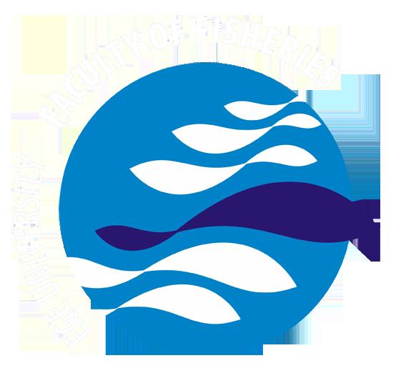 logo2 beyaz